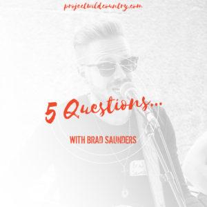 2017-5-Questions-IG-BRAD