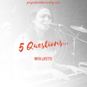 2017-5-Questions-IG-LUCETTE
