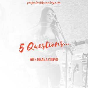 2017-5-Questions-IG-MIKAILA