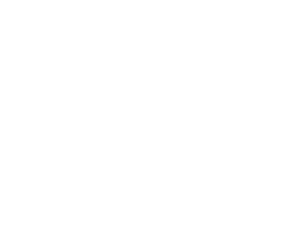 2017 Applications Closed
