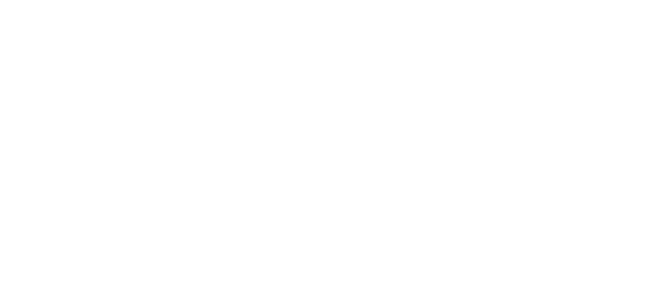 Project Wild 2018 applications open