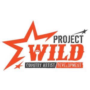 Project WILD country logo