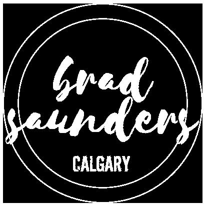 Brad Saunders