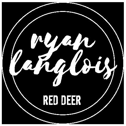 Ryan Langlois
